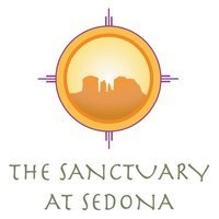 The Sanctuary at Sedona - Cornville, AZ